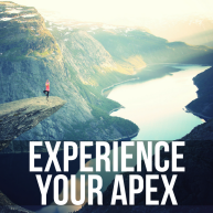 experience your apex