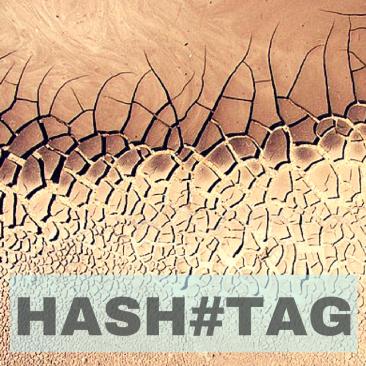 HASH#TAG