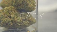 HEADY