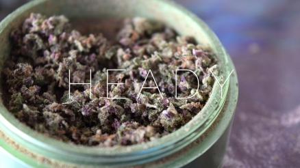 HEADY2