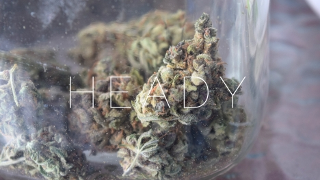 HEADY3