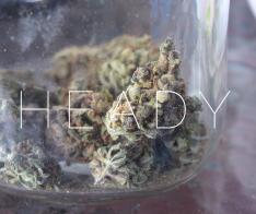 HEADY4