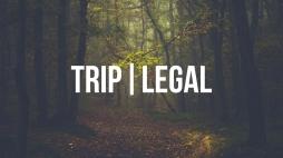 TRIP | LEGAL
