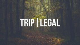 TRIP   LEGAL