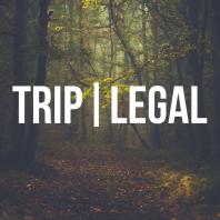 Trip - Legal