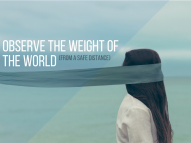 WEIGHT OF THE WORLD 2